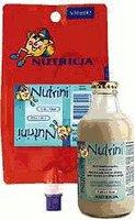 Pfrimmer Nutricia Nutrini Pack (8 x 500 ml)