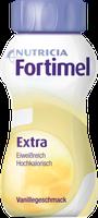 Pfrimmer Nutricia Fortimel Extra Vanillegeschmack (8 x 4 x 200 ml)