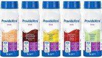 Fresenius Provide Xtra Drink Mischkarton (24 x 200 ml)