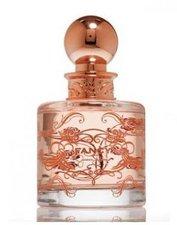 Kate Spade Fancy Eau de Parfum (50 ml)