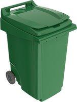 Sulo Mülltonne 60 Liter grün