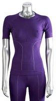 Falke Women Short-Sleeved Shirt (33002)