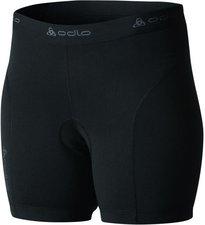 Odlo Shorts BIKE Women