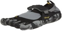 Vibram Five Fingers Trek Pro