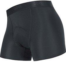 Gore Base Layer Boxer Shorts Women