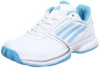 Adidas Allegra II Clay