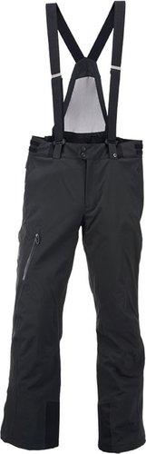 Spyder Dare Tailored Fit Pant Men Black