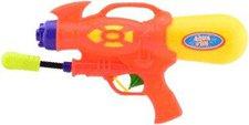 Johntoy Aqua Fun Super Shooter