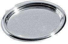 Alessi Vassoio Platte oval 46 x 40 cm