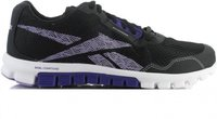 Reebok RealFlex Run 2.0 Women