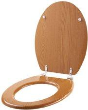 Mebasa Pinie WC-Sitz