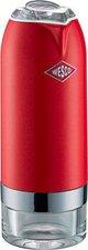 Wesco Öl/Essig-Spender rot