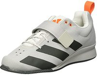 Adidas adiPower Unisex Weightlifting Shoes