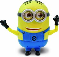 Thinkway Toys Despicable Me 2 - Talking Stuart