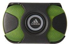 Adidas mi Coach X_Cell und Textilgurt (Z51350)