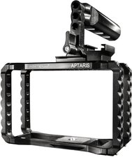 Walimex pro Aptaris Nikon 1