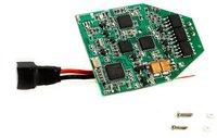 E-Flite Blade FBL BL 3-in-1 Control Unit Rx/ESC/Gyros mCP X BL (BLH3901)