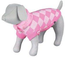 Trixie Pullover Dog Princess