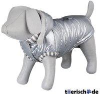 Trixie Winterjacke Dog Prince XXS (24 cm)