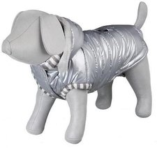 Trixie Winterjacke Dog Prince S (33 cm)