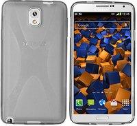 Mumbi X-TPU Schutzhülle (Samsung Galaxy Note 3)