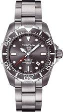 Certina DS Action Diver (C013.407.44.081.00)