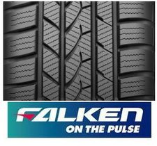 Falken Euroall Season AS200 225/55 R17 101V