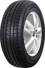 Falken Euroall Season AS200 185/60 R14 82H