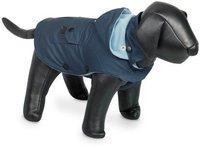 Nobby Hundemantel Mellow (26 cm)