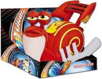 Joy Toy Turbo Schnecke Burn 25 cm