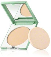 Clinique Superpowder - 02 Beige (10 g)
