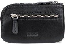 Bree Pocket 105