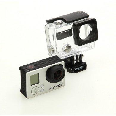 GoPro HERO3+ Black Edition Outdoor