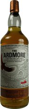 Ardmore Traditional Cask 1,0l 46%