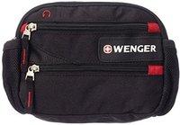 Wenger Accessoires (SA1828)
