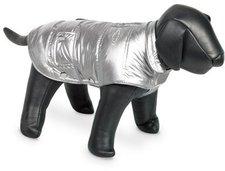 Nobby Hundemantel Olivia (48 cm)