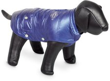 Nobby Hundemantel Olivia (32 cm)