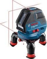 Bosch GLL 3-50 Professional