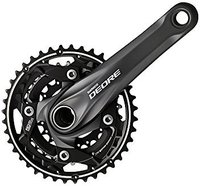 Shimano Deore FC-M612