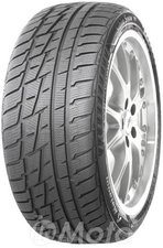 Matador Sibir Snow MP 92 215/55 R16 93H