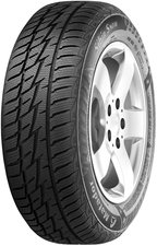 Matador Sibir Snow MP 92 185/65 R15 92T