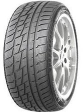 Matador Sibir Snow MP 92 195/50 R15 82T