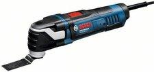 Bosch GOP 300 SCE Professional 36 tlg. Zubehör-Set (L-Boxx)