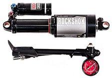 Rock Shox Vivid Air R2C (2014)