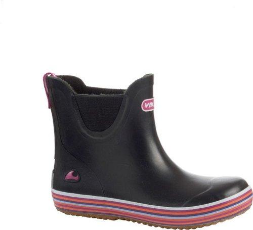 Viking Footwear Chelsea Jr