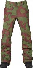 Burton AK 2L Swash Snowboard Pant