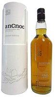 anCnoc 35 Years 0,7l 44,3%