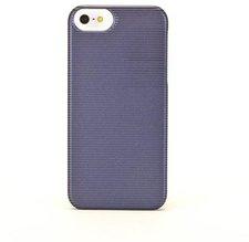 Targus Slider Case blau (iPhone 5)