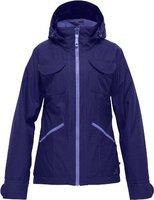 Burton Women's Theory Snowboard Jacket