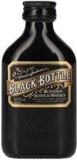 Black Bottle 0,05l 40%